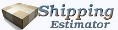 Shipping Estimator